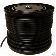 多通电线电缆回收