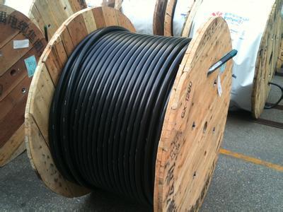 友光电线电缆回收
