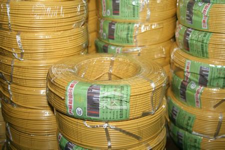 阳谷电缆回收
