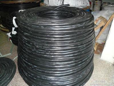电缆电线回收再利用常见故障7大原因分析