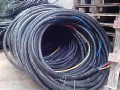 泓淋电线电缆回收