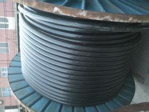 废旧耐高温电线回收