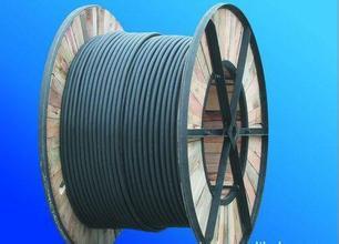 yc电缆回收