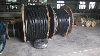 通信电缆回收