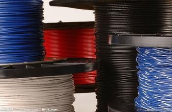 库存电缆回收